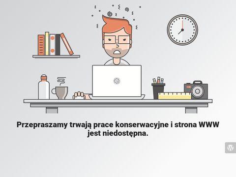 Sigmatica.pl e księgowość