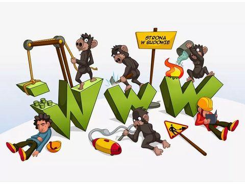 Skarbydlazdrowia.pl