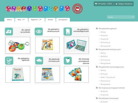Sklep.superpacjent.com.pl
