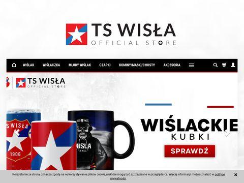 Sklep.tswisla.pl