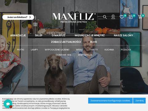 Sklep.max-fliz.com.pl