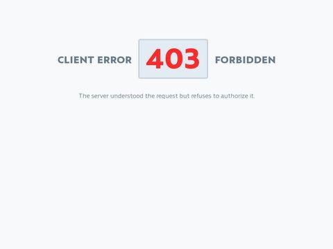 Sklep.logipackhoreca.pl chemia