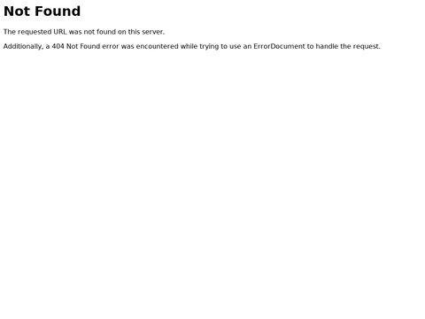 Sklepbiolife.pl - sklep z żywnością ekologiczną