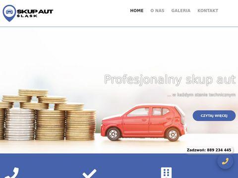 Skup.IT laptopów Łódź, Poznań, Gdańsk
