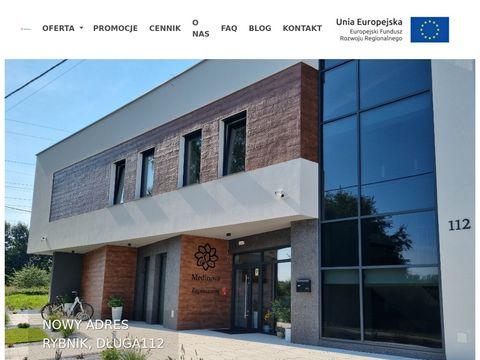 Sme.rybnik.pl powiększanie ust Rybnik