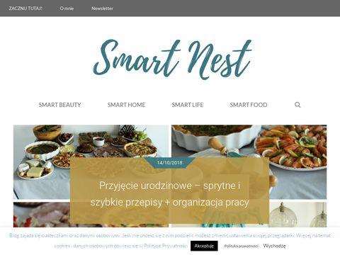 Smartnest.pl
