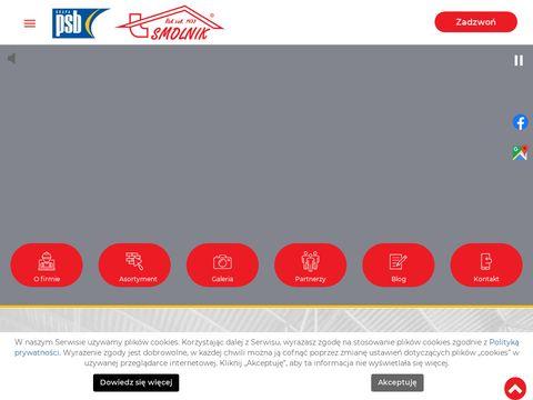 Smolnik.com.pl