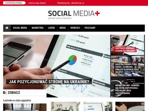Socialmediaplus.pl
