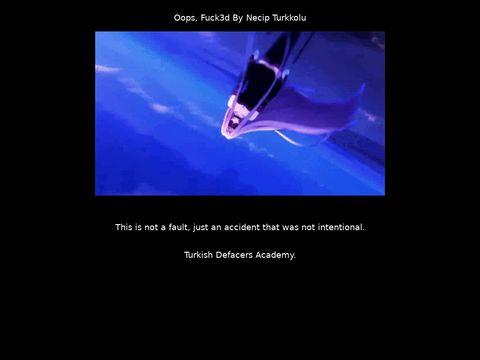 SONGin English Szkoła Języków Obcych