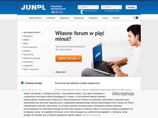 Forum Counter-Strike sopek.jun.pl