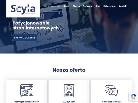 Scyla.pl