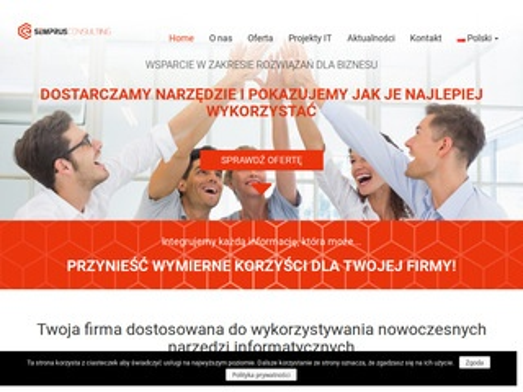 Semprus.pl kontrola produkcji