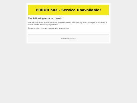 Sekretypiekna.net klinika medycyny estetycznej