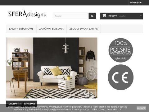 Sfera-designu.pl