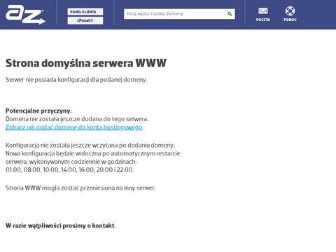 Synergy WorlWide L-arginina L-cytrulina Chlorofil