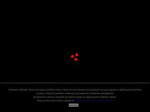 Systemdkp.pl