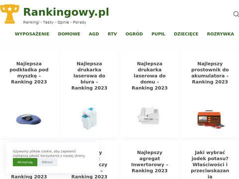 Szamba--betonowe.pl