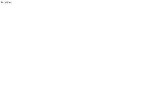 Sznurkidamar.pl woskowane