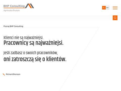 Szkoleniebhp.com.pl