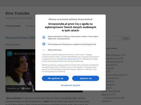 Szperus.pl seo katalog stron ineternetowych