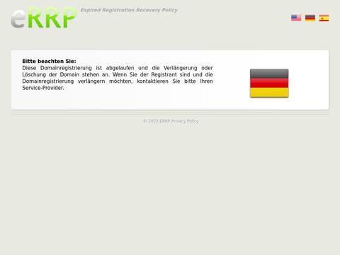 Szykownydom.com - dodatki do domu