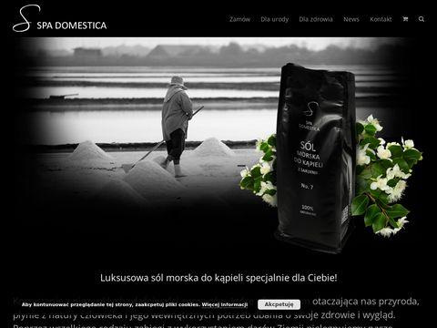 SpaDomestica.eu