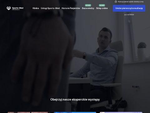 Sports-med.pl