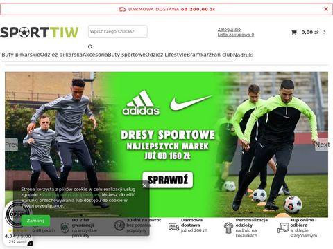 Sporttiw.pl