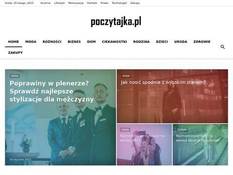 Sprawy-spadkowe.warszawa.pl - adwokat