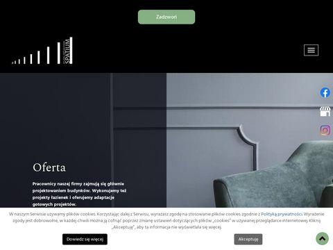 Spspatium.pl