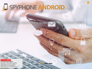 Spyphone-android.pl