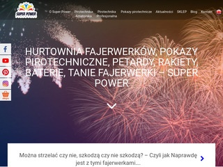 Superpower.pl