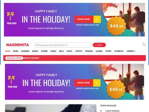Stefczyk.tv videowiadomości