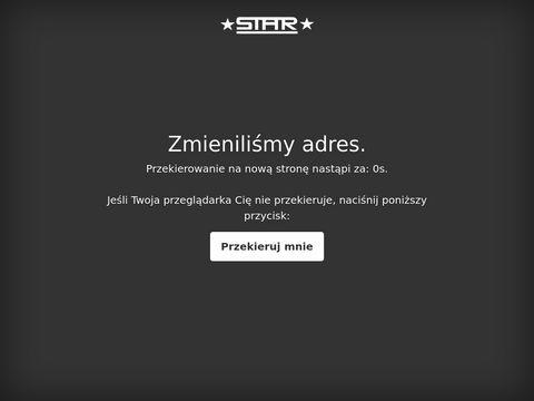 OSK Star
