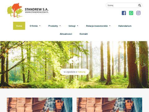 Standrew.com.pl