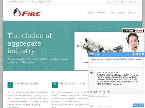 SKP Oskar przeglądy rejestracyjne Nauki Jazdy