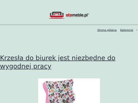 Swiatelko.com.pl