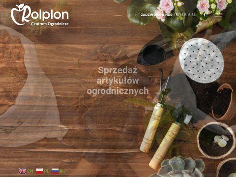 Rolplon.pl