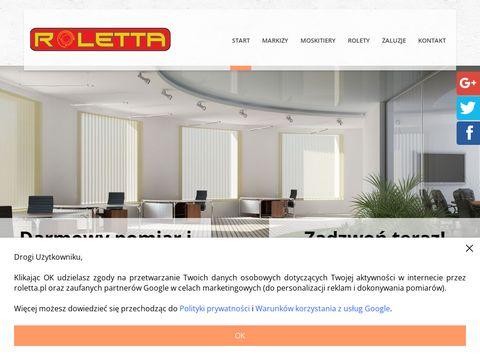 Roletta.pl