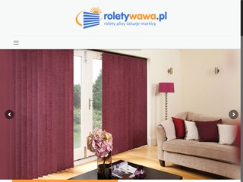Roletywawa.pl naprawa