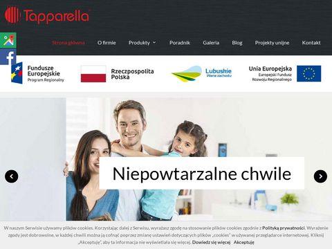 Roletaszczecin.pl