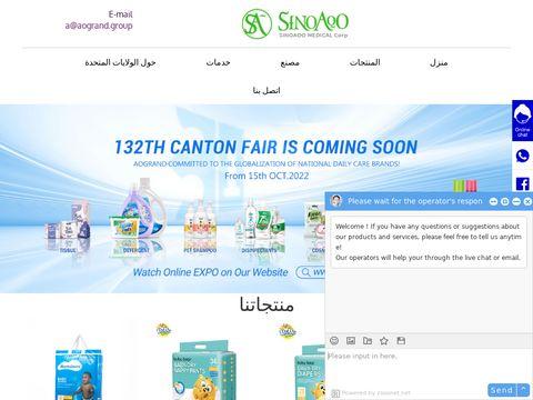 Rozwody-poznan.com.pl