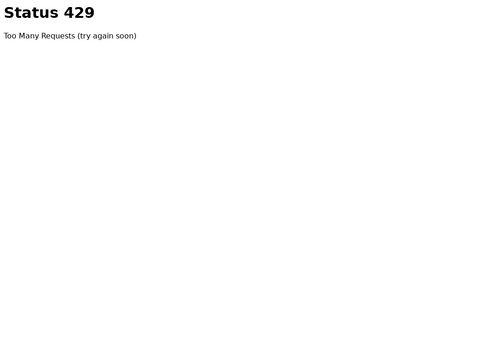 Radoslawsobik.pl wirtualne spacery
