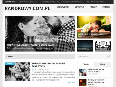 Randkowy.com.pl