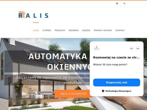 Ralis.pl