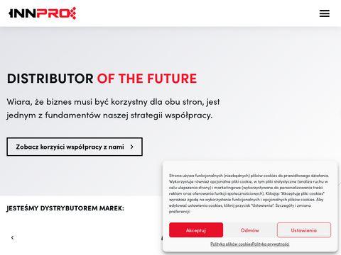 Rcpro.pl sklep z dronami