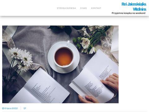 Rentacarsilver.pl - wypożyczalnia aut szczecin