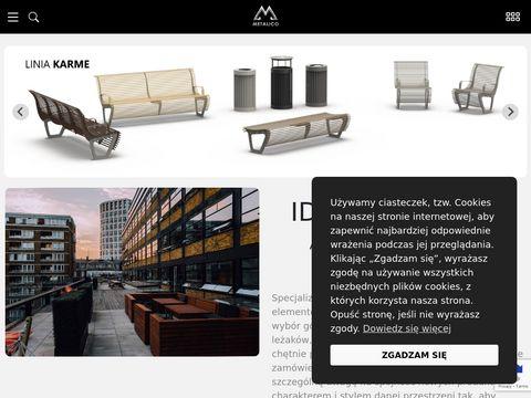 Rentagro.pl