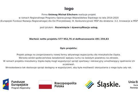 Rentandgo.pl - wypożyczalnia samochodów