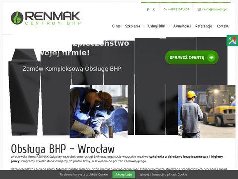 Renmak.pl